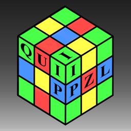 Quipzl