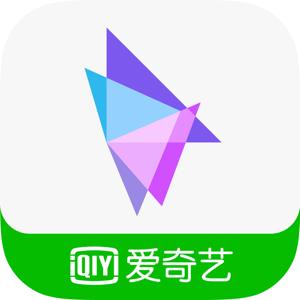 奇秀直播 - 爱奇艺出品 app