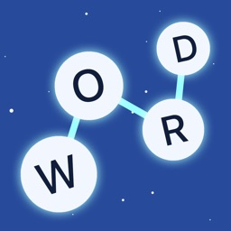 Secret Words - Word Search Puzzles