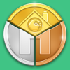 Home Budget Plan Pro Icon