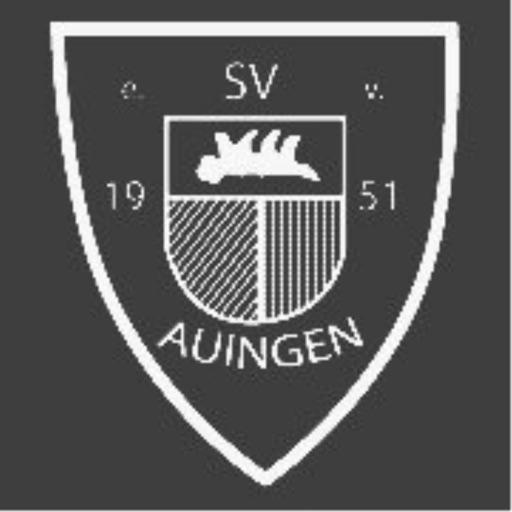 SV Auingen 1951 e.V. icon