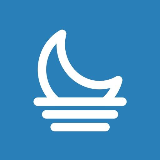 Appnea Protocolo 1 iOS App