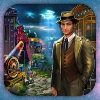 Codes for Hidden Objects Of The Secret Circus Hack