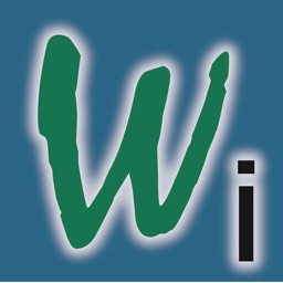 Winworks Inspect