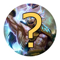 Codes for Quiz for SMITE Ultimate Hack
