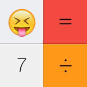 Mini Calculator Keyboard - Pluskey