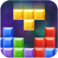 テトリス-無料の 脳トレパズル ゲーム