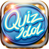"Juraluk Boonnum - Question Quiz Puzzle Game Pro ""for American Idol "" artwork"