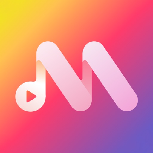 Music for YouTube - Unlimited Songs & videos
