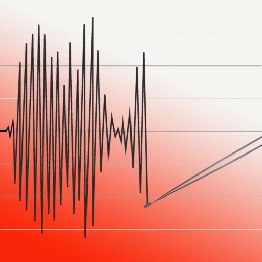 QuakeWatch - Latest Earthquakes Info