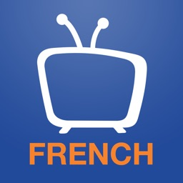 Learn French with Yabla