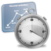 Timing Automatic Time Tracker