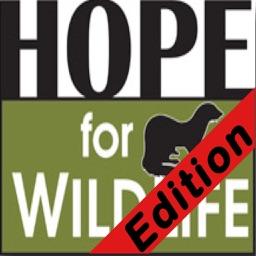 HFW Edition