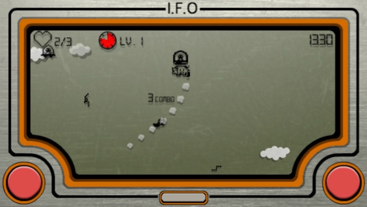 I.F.O screenshot-3