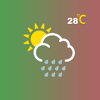 Weather Updates For Portugal