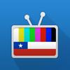 Televisión de Chile - CL