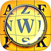 Daily Word Search Puzzles