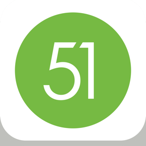 Checkout 51: Grocery Coupons & Cash Back Savings Shopping app