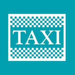 Taxi With Us