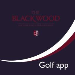 The Blackwood Golf Centre