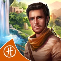 Codes for Adventure Escape: Hidden Ruins - Mystery Story Hack