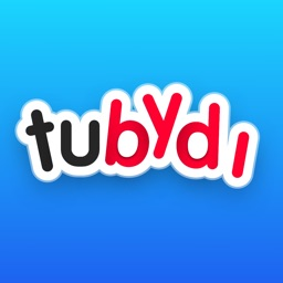 Tubydi  Player - Unlimited Music for Cloud