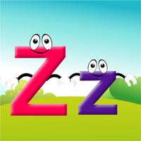 Codes for Letter Zz Loves to Play Hack