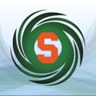 Somerset Academy MS/HS Soho icon