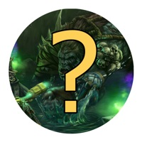 Codes for Quiz for Heroes of Newerth Ultimate Hack