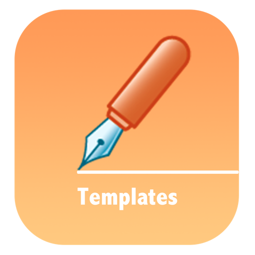 ZZThemes - Templates for Pages