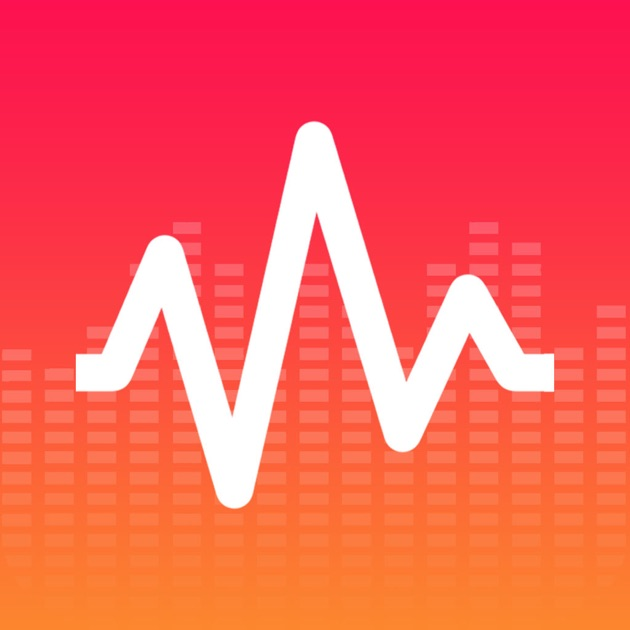 Music Video Maker Make Your Own Music Video Edit On The