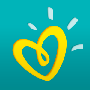 Pampers Rewards US Shopping app