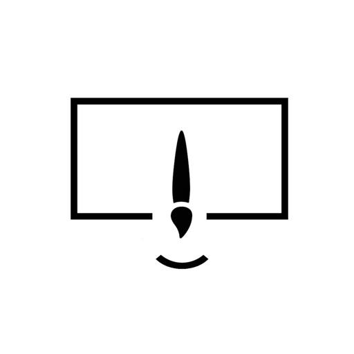 Yam Pad - Drawing Tablet