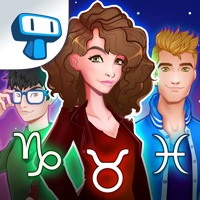 Codes for Star Crossed Ep.1 - Zodiac Interactive Story Game Hack