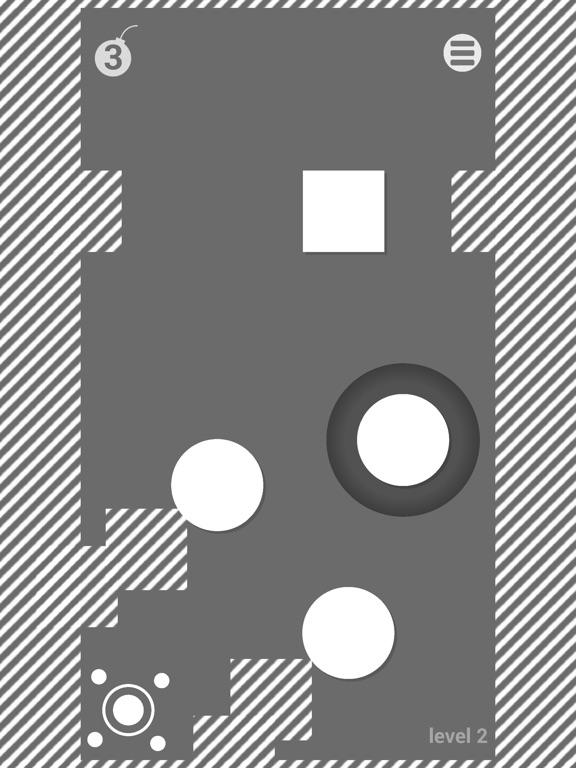 Zetaball-ipad-4