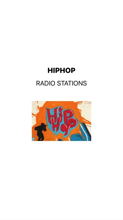 Hip Hop Radio Stations - BEST HIPHOP RAP R&B MUSIC