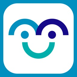 Mamava -find pump & breastfeeding places on the go