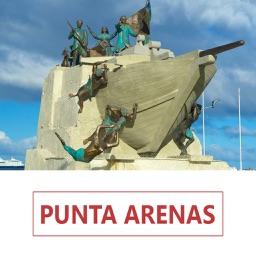 Punta Arenas Tourist Guide