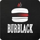 Burblack icon