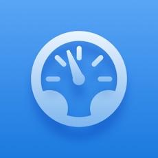 网络调试助手 for mac