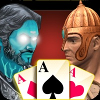 Codes for Card Royale: Teen Patti Battle Hack