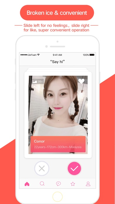 fate asian dating website International asian dating - trusted by over 25 million singles asiandating is part of the well-established cupid media network that operates over 30 reputable niche dating sites with a commitment to connecting singles worldwide, we bring asia to you.