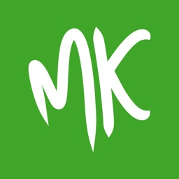 Amazing MK