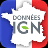 OutDoors GPS France Cartes IGN