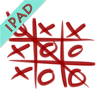 Tic Tac Toe for iPad: The Best