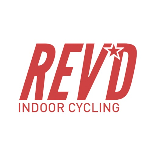 Revd Indoor Cycling