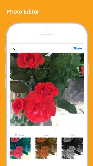 IGTV - Video Maker Pro Screenshots