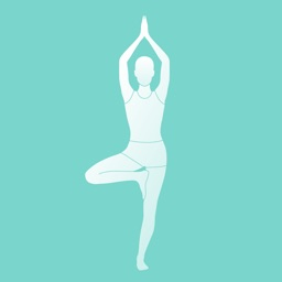xFit Yoga Pro – Daily Vinyasa, Hatha and Kundalini Class