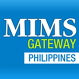 MIMS Gateway Mobile