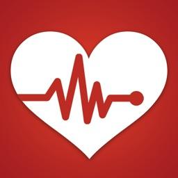Heart Rate Monitor: Cardiogram